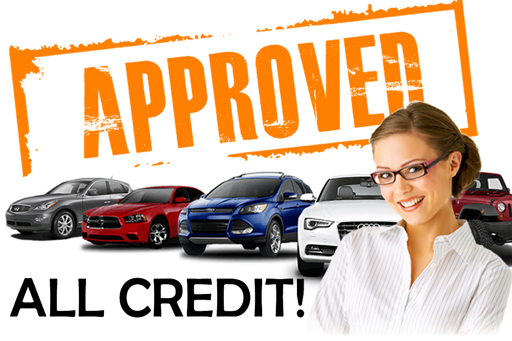 How To Qualify For A Used Car Loan